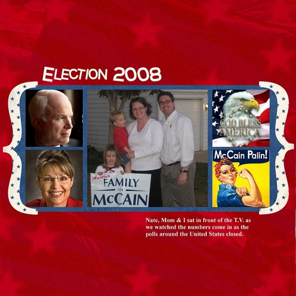 2008-election-small