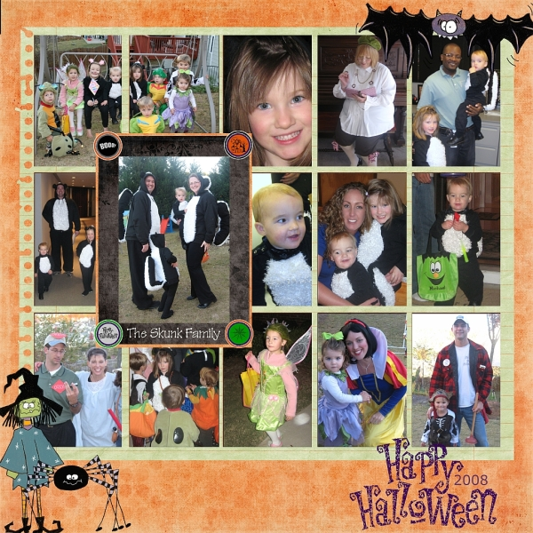 2008-halloween-small1