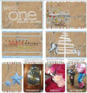 01week